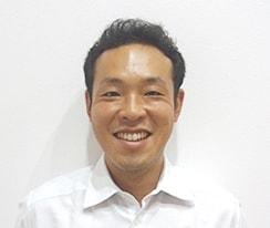 千田建築事務所 千田社長